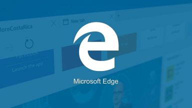 Google: Microsoft Edge е един несигурен браузър
