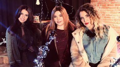 """""""ИзПлей Коледа"""" с любими музикални изпълнители"""