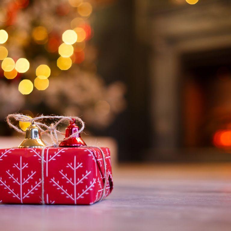 Най-добрите джаджи, които може да си вземете за Коледа