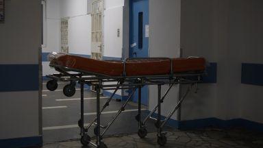 Трима пострадали при пропадане на асансьор в Благоевград