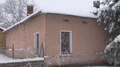 Рецидивист е задържан за обира в къщата на Валери Симеонов
