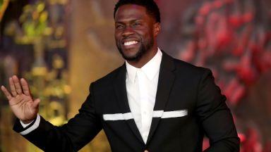 Обявиха кой ще бъде водещ на Оскари 2019