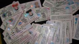 С 6 месеца се удължава валидността на личните документи
