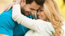 Кои са признаците за нарушения в мъжката потентност?