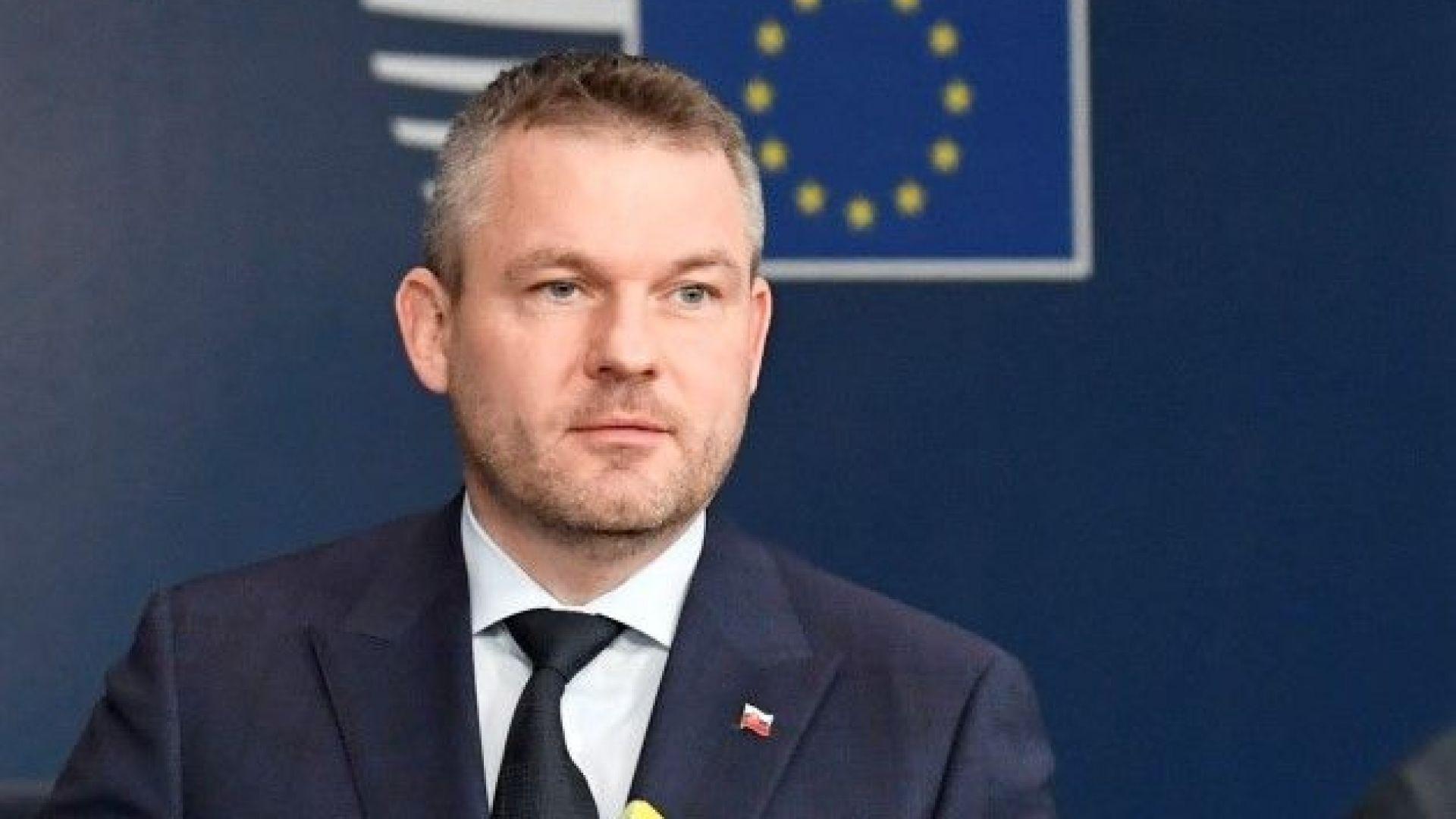 Словакия експулсира руски дипломат, шпионирал НАТО