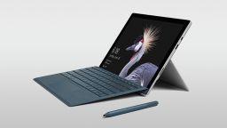 Microsoft се присмя на iPad