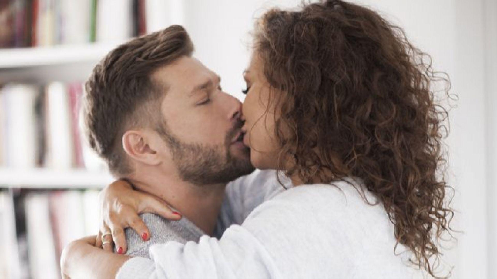 Започнаха изпитания на противозачатъчни гелове за мъже