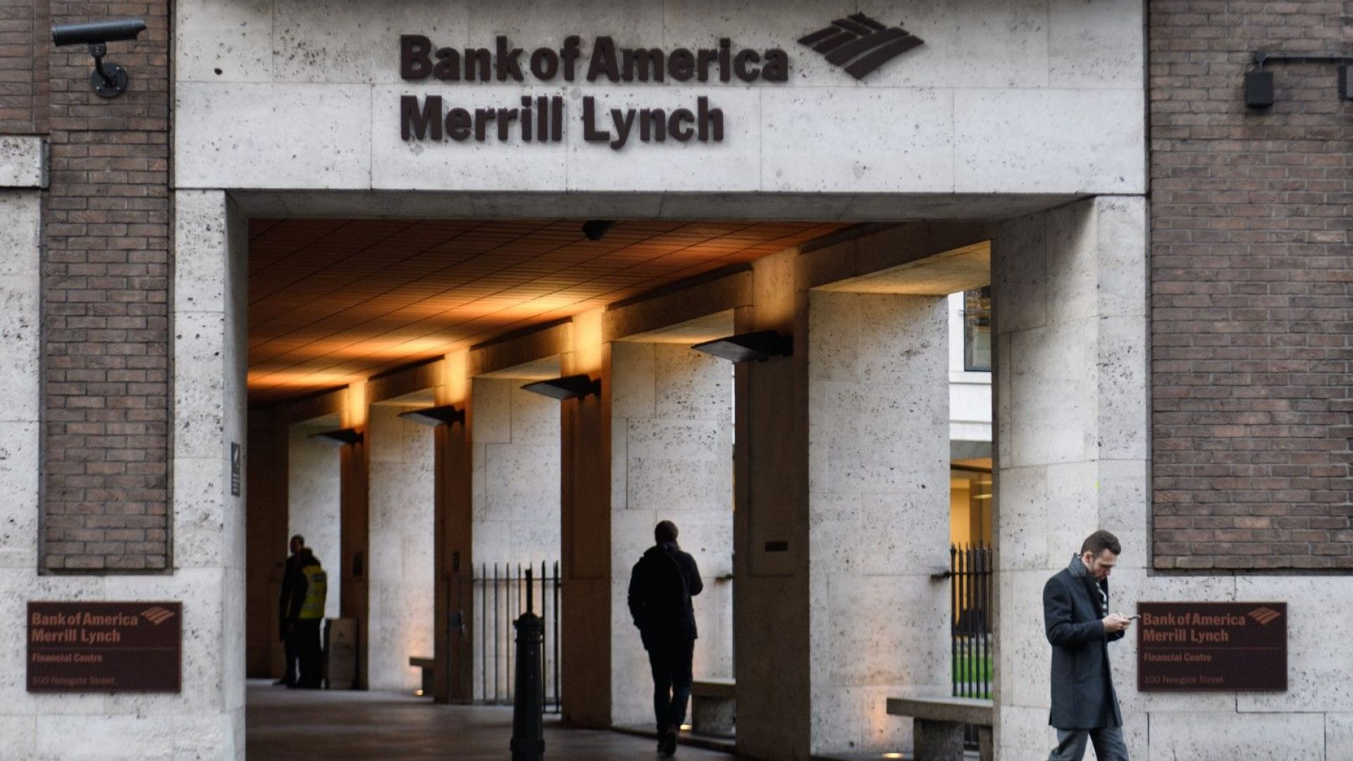 Топ 10 на банки и финансови институции, напускащи Лондон заради Брекзит