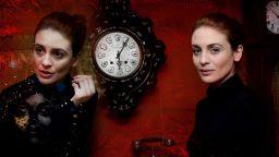 """Звездата от """"Откраднат живот"""" Диана Димитрова: Всякакви щуротии съм правила от любов"""