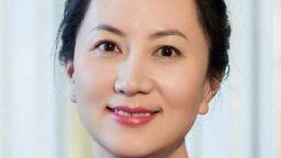 Арестът на финансовия директор на Huawei може да разтърси Apple