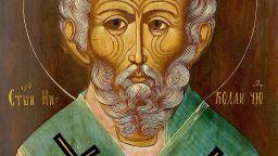 Свидетелства за чудотворствата на Св. Николай