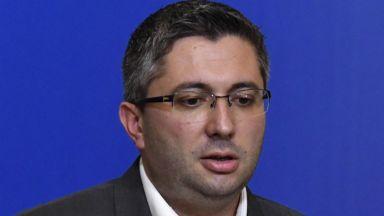 Проверяват и Николай Нанков за конфликт на интереси