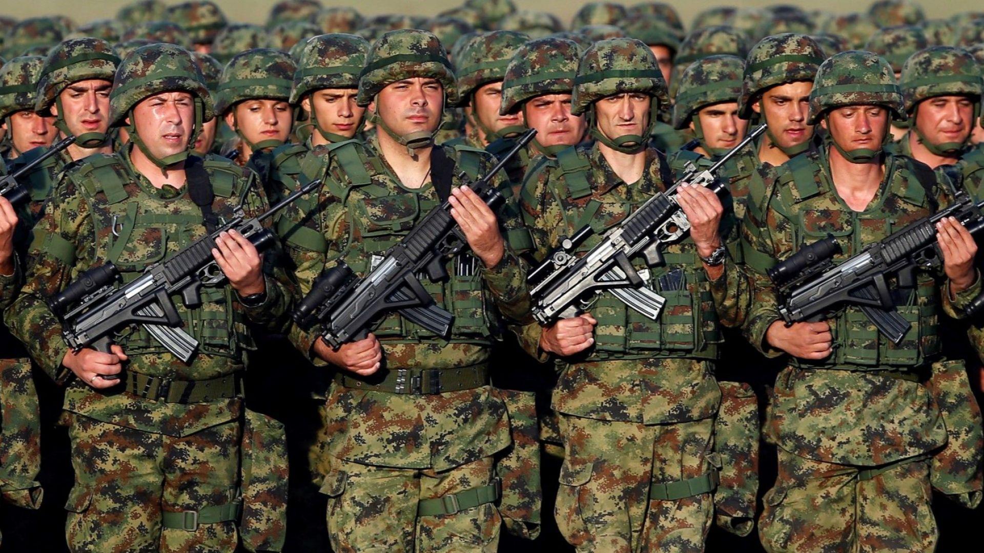 Лавров: Разширяването на ЕС и НАТО на Балканите дестабилизира Европа