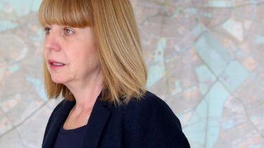 Фандъкова: За БСП домогването до властта е по-важно от града