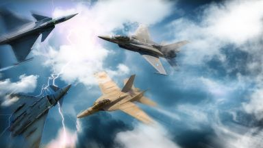 Две комисии гледат на закрито заседание предложението за F-16