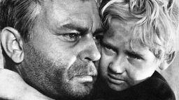 Влияе ли киното на съдбата на децата-актьори?