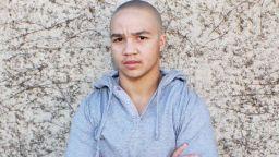 Транссексуален боксьор с първи успех при професионалистите