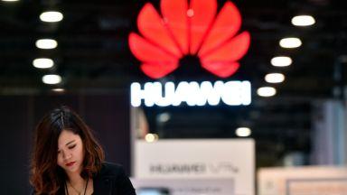 И Япония забрани държавни покупки на китайски технологии