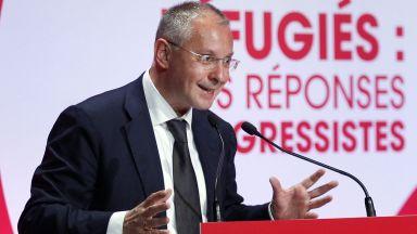 ЕП подкрепя приемането на България в Шенген, гласуват доклада на Станишев