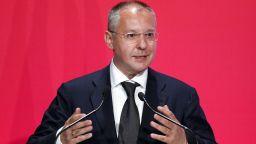 Станишев за Шенген: Европейският съвет нарушава законодателството на ЕС