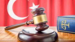 Турция иска 15-годишни  присъди за известни журналисти
