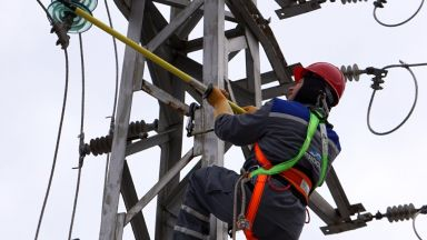 Енерго-Про спря тока на чиновниците от ВиК в Кубрат