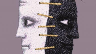 Започна Софийският международен литературен фестивал