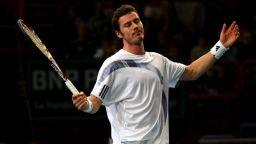 Бившият №1 Марат Сафин: Тенисът никога не е бил моята страст, играех с досада