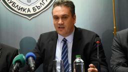 Антикорупционната комисия оттегля искове за 21 790 660 лв.