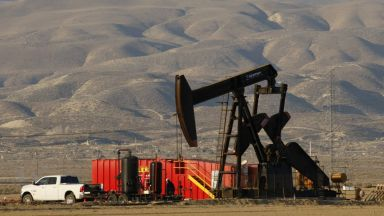 В САЩ са фалирали 17 компании за шистов петрол