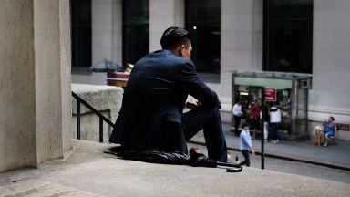 Пет полезни съвета за тези, които се страхуват от нова икономическа криза