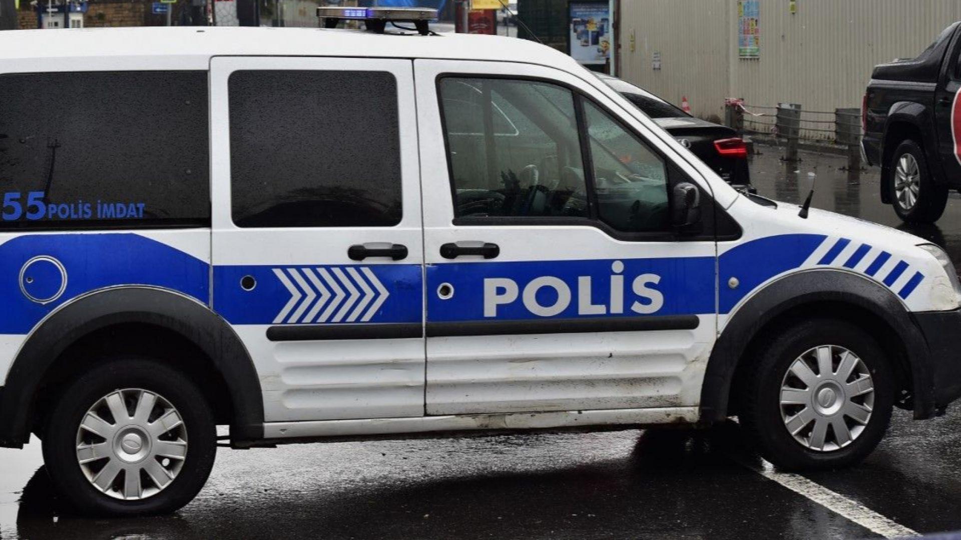 Българин застреля бившата си и майка й в Турция, след което се самоуби