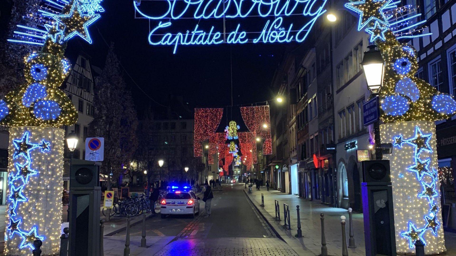 Парижката прокуратура заяви, че пети човек е издъхнал от раните