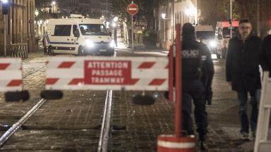 Трима убити и 12 ранени при стрелбата в Страсбург. Кой е нападателят