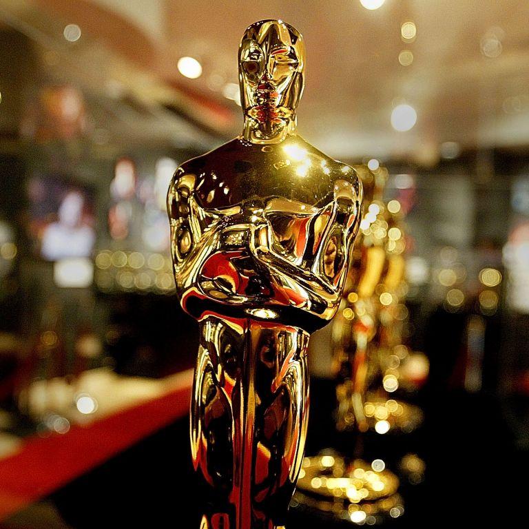 Без водещ на церемонията на Оскарите?