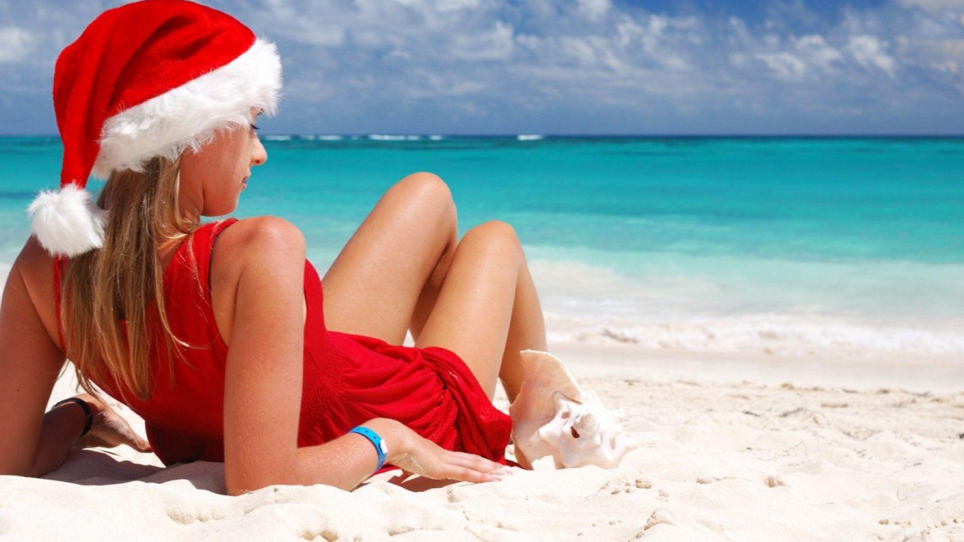 Отново без сняг за Коледа?