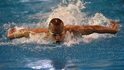 Антъни Иванов ще води решителна битка с унгарец за финала