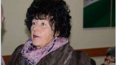 Майката на Банев получи обвинение, но откупи свободата си