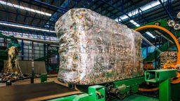 """ТЕЦ """"Бобов дол"""": Как да оползотворим отпадъците и подобрим енергийната ефективност"""
