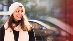 Августина-Калина Петкова: Правя нещото, което обичам, а това е лукс