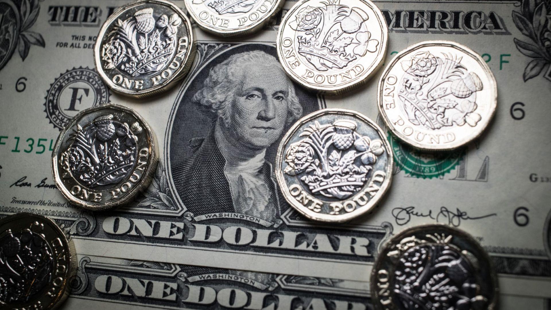 Рекордно изтичане на капитали от Русия