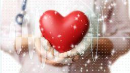 Рискът от инфаркт по празниците е най-висок на Бъдни вечер