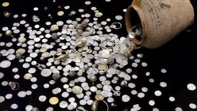 НИМ показва съкровищата от археологическо лято