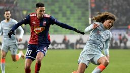 Георги Миланов не успя да се класира за нов финал в Унгария