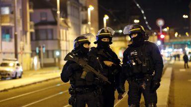Терорът е погубил почти 1900 европейци за 18 г.