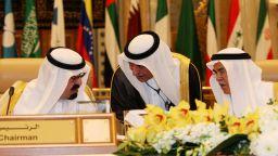 Саудитска Арабия изигра всички - намали добивите, но свали и цените на своя петрол