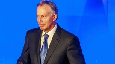 Тони Блеър: Великобритания и ЕС трябва да се готвят за нов референдум за Брекзит