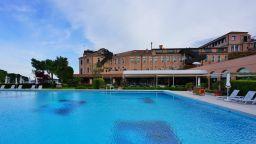 Луи Вюитон купува луксозна верига хотели