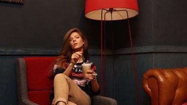 7 идеи за стилен Коледен шопинг под 30 минути