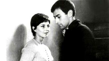 """Филип Трифонов - """"целунат от Невена"""""""